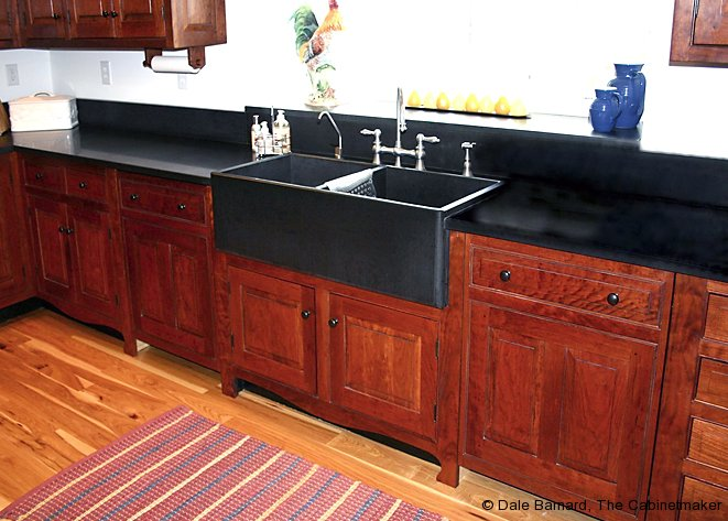 English kitchen cabinets custom designed cherry cabinets