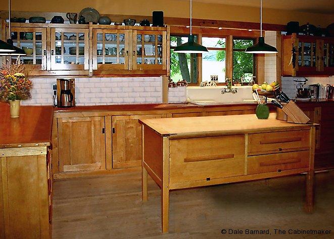 Kitchen Rare Birds Eye Maple Wood Birds Eye Maple Kitchen Counter