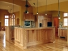 Arts-Crafts-Oak-Kitchen_1