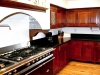English-Kitchen-2
