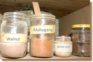 MB_glue jars