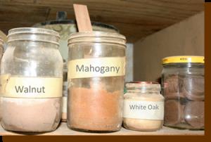 MB_glue jars