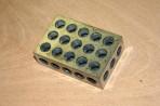1-2-3 Block