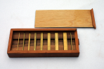 Deluxe Gauge Block Set